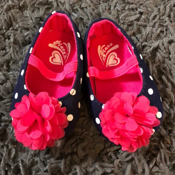 Size 3 Months Baby Shoes | Poshmark